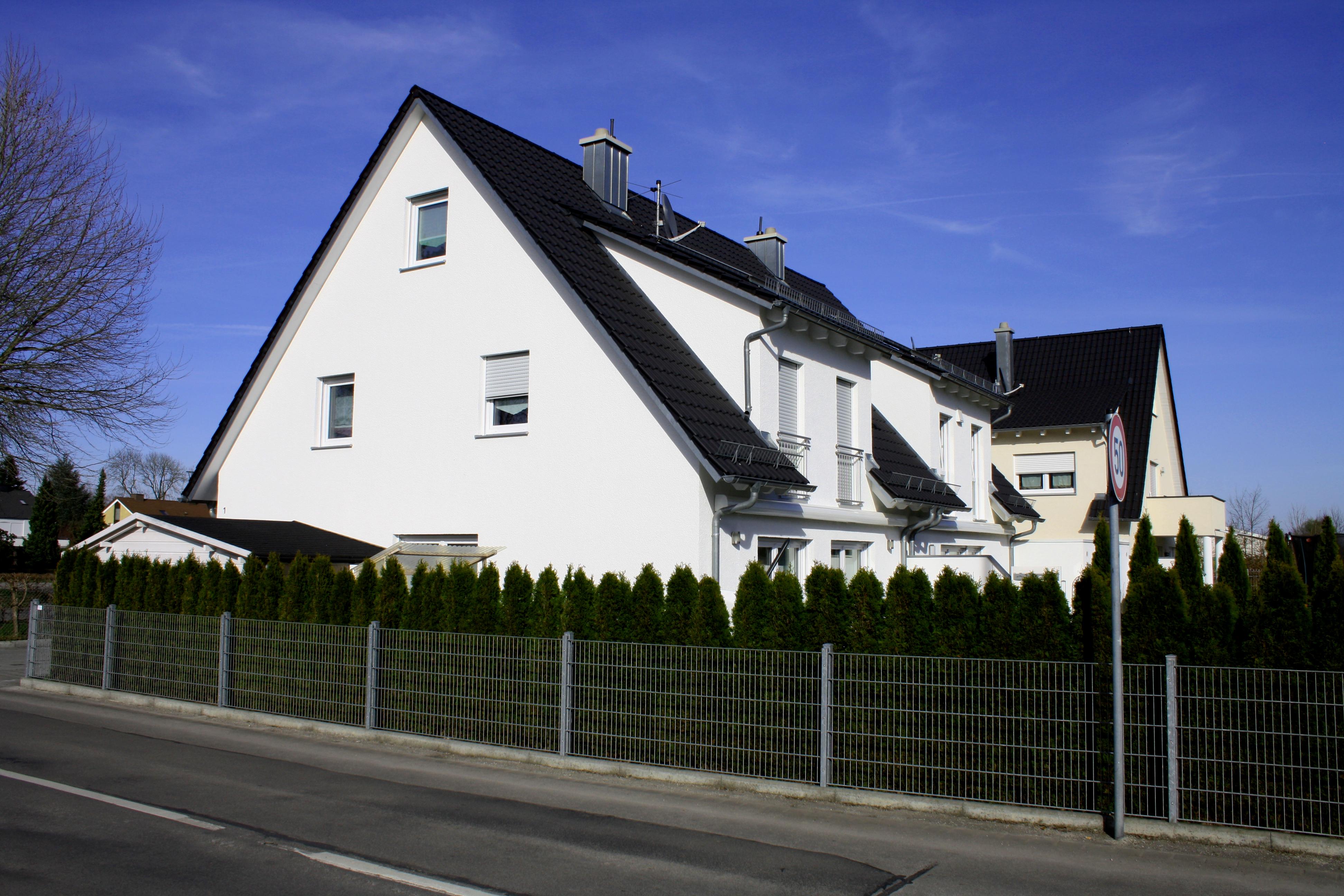 Mathias-Wahl-Straße1