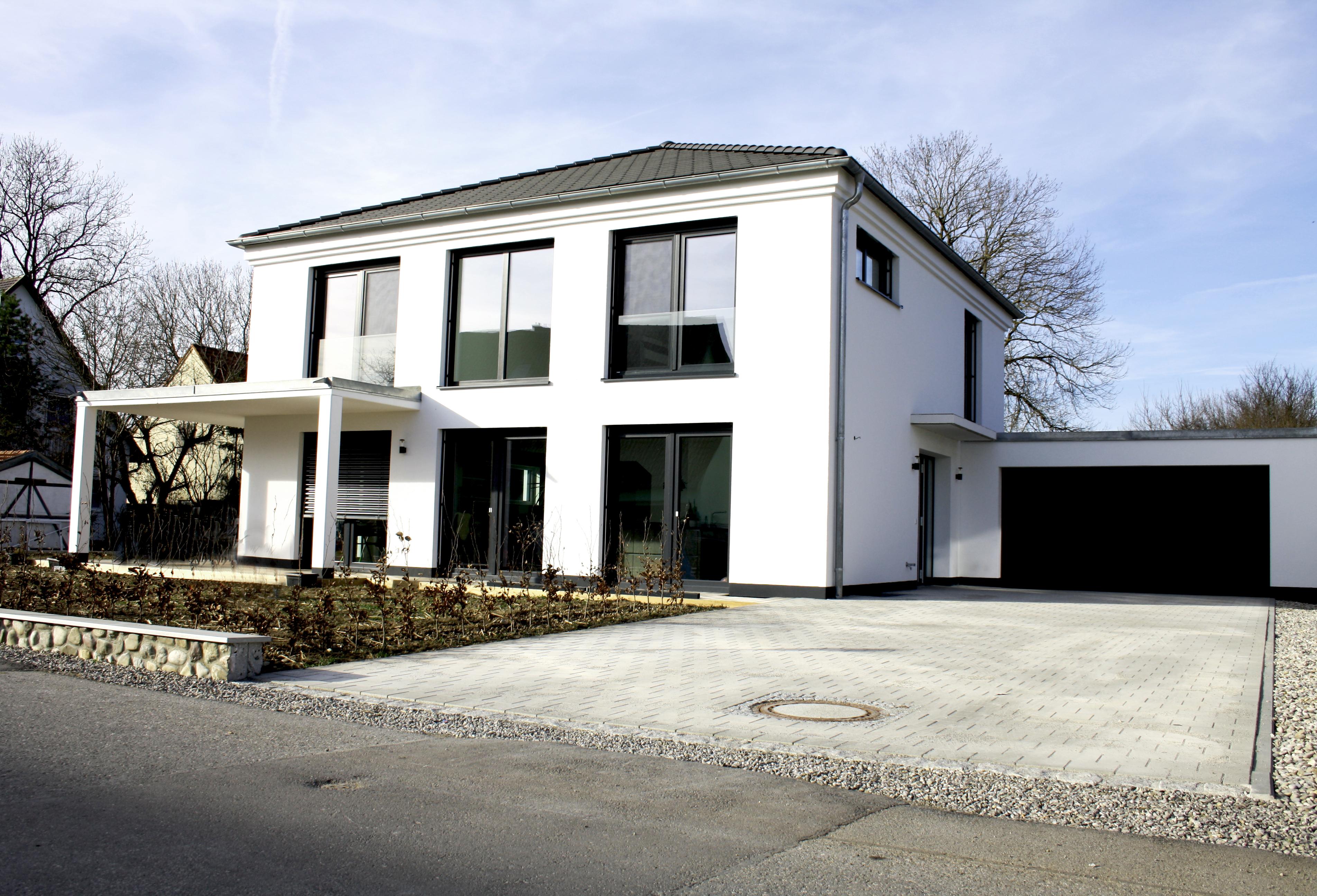 Schleifenstraße58