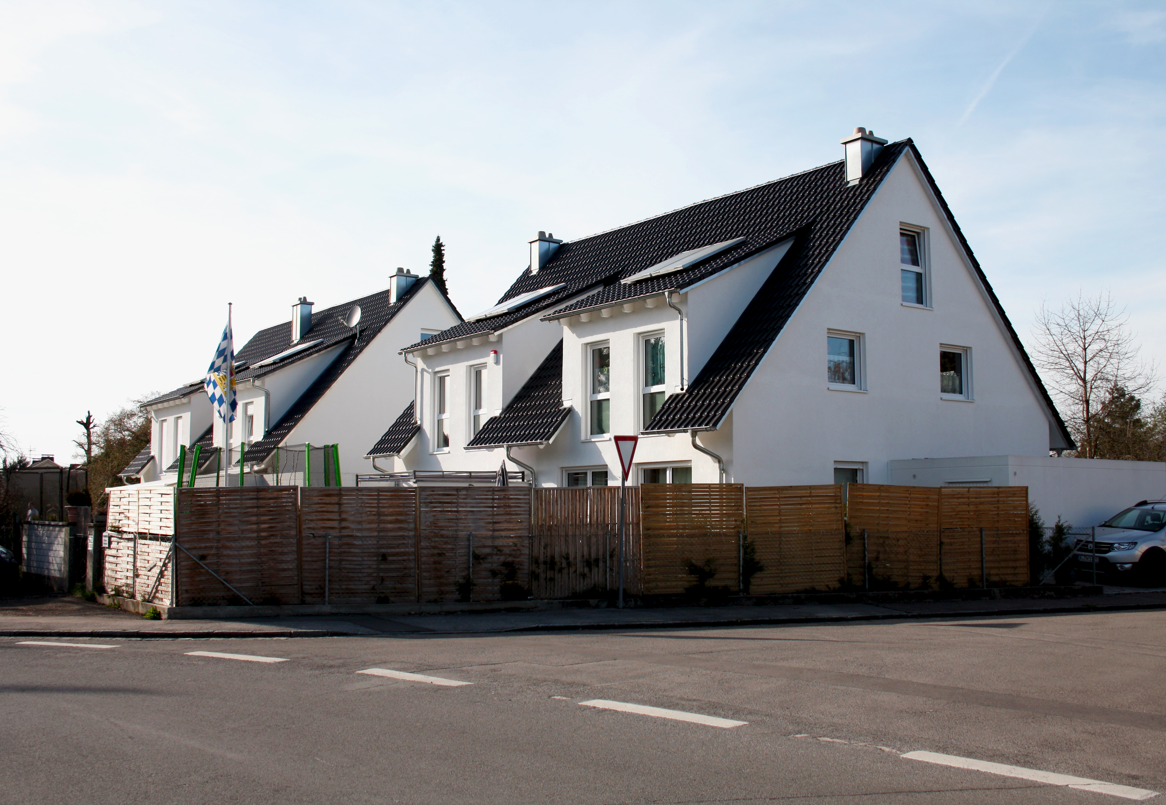 Stuibenstraße