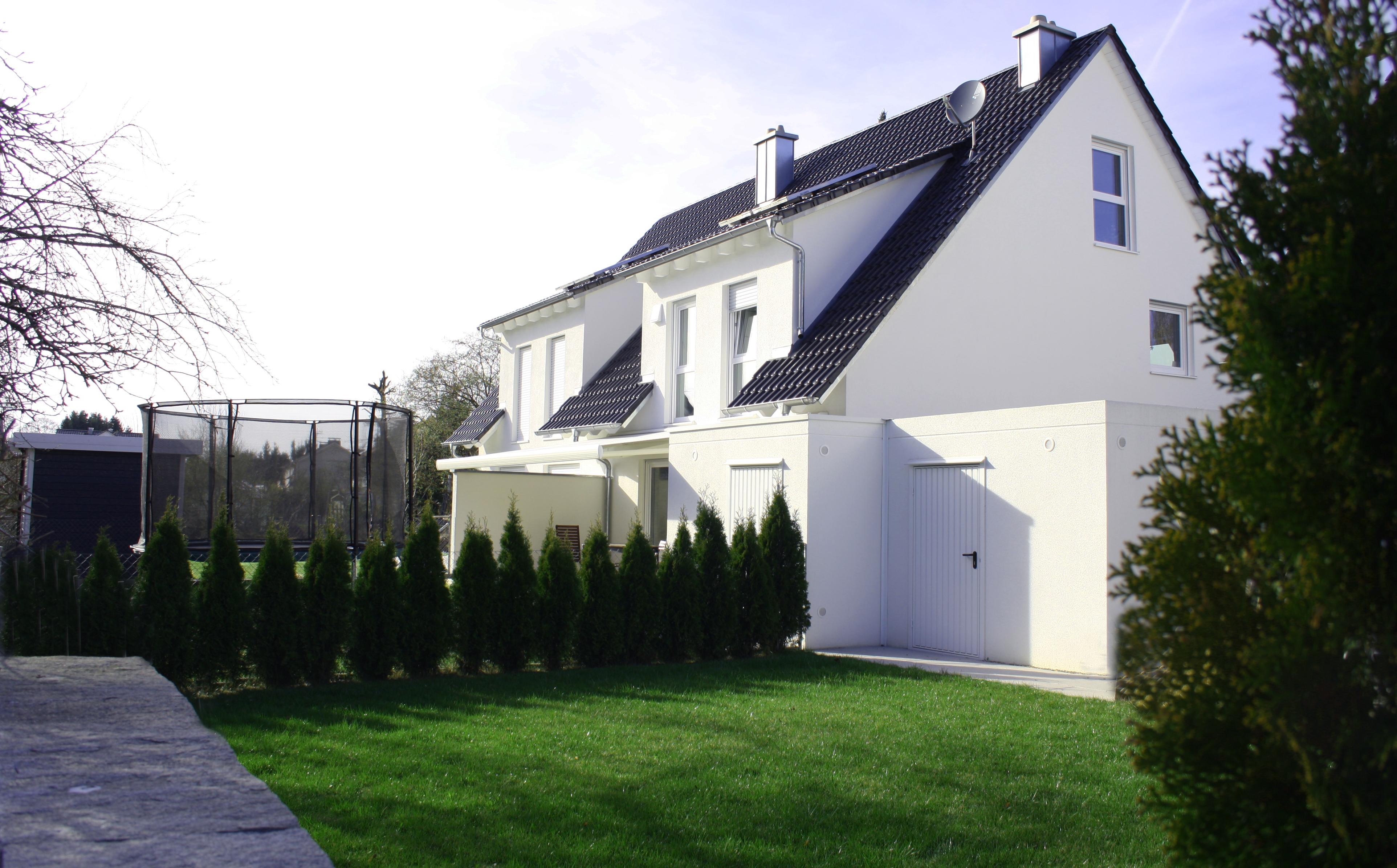 Stuibenstraße1-1c