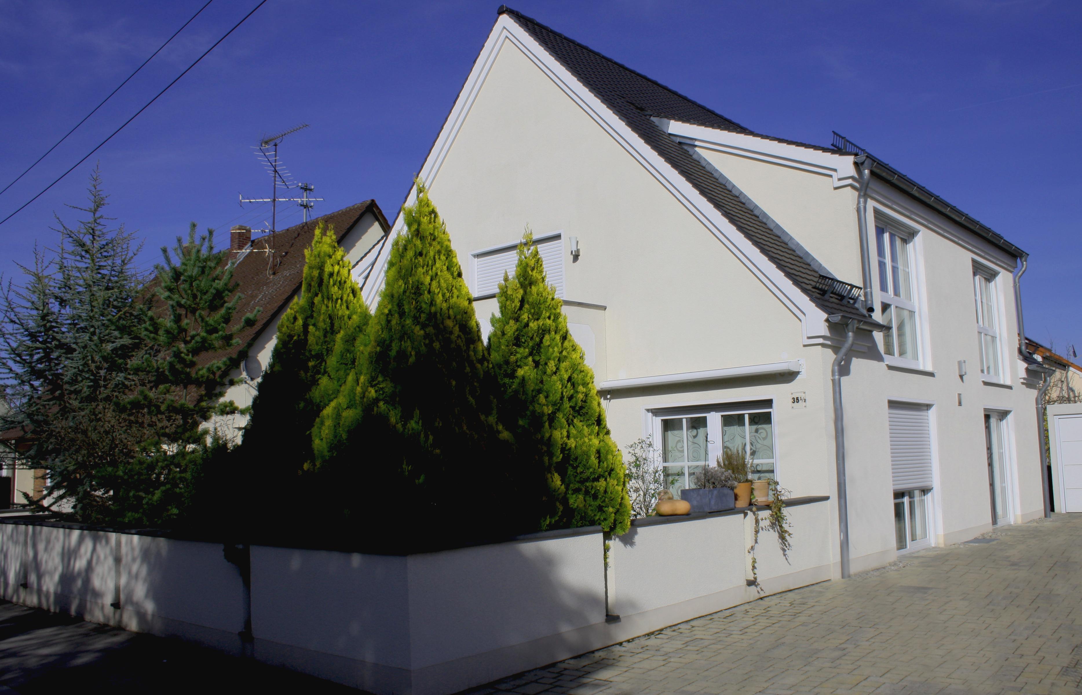 Wendelsteinstraße35einhalb
